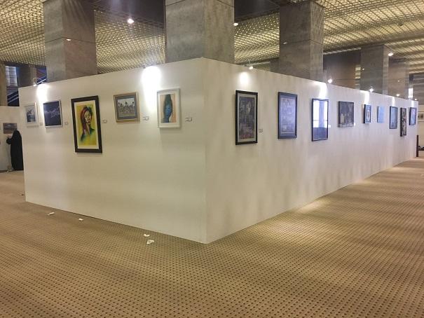 مشروع تخرج 2017